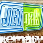 Jetpak Alternative Hostel照片