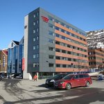 Photo of Thon Hotel Hammerfest