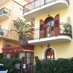 B&B Villa Marysa의 사진