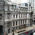 Φωτογραφία: The Ritz-Carlton, Philadelphia