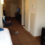 Foto van DoubleTree Suites by Hilton Minneapolis