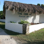 The Inn At Corozal Bay