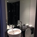 Foto Holiday Inn Express Tamworth