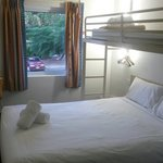Foto van Ibis Budget Coffs Harbour