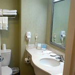 Hampton Inn & Suites by Hilton San Jose Airport Foto