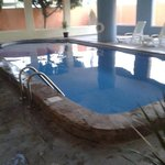 Photo of Fiesta Inn Hermosillo