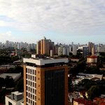 Photo de Mercure Recife Metropolis