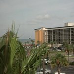 Foto Fairfield Inn & Suites Jacksonville Beach