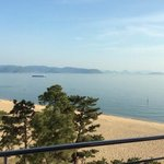 Photo de Diamond Setouchi Marine Hotel