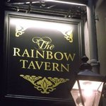 The Rainbow Tavernの写真