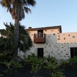 Photo of Hotel Boutique & Villas Oasis Casa Vieja