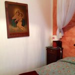 Photo de B&B Artemisia