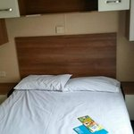 Hendra Holiday Park Foto