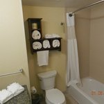 Hampton Inn & Suites Orlando Airport at Gateway Village照片