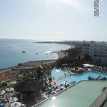 Foto Atlantica Club Sungarden Hotel