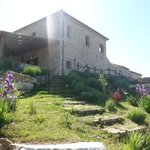 Photo of Agriturismo Scannano