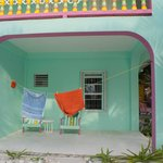 Photo of Barefoot Beach Belize