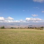 Bilde fra Drakensberg Mountain Retreat - Vergezient Lodge