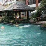 Bilde fra Woodlands Resort Pattaya