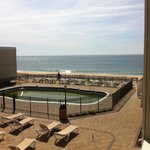 Bilde fra Royal Atlantic Beach Resort Hotel