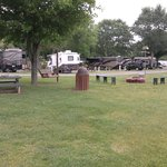 Foto di Nashville Country RV Park