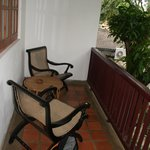 Bilde fra Little Paradise Tourist Guest House and Holiday Home Anuradhapura