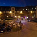 Bilde fra Premier Inn London Gatwick Airport (A23 Airport Way)