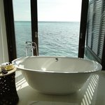 Foto de The Residence Maldives