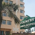 Foto de Country Inn & Suites By Carlson, Haridwar