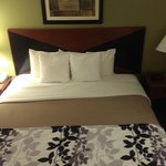 Sleep Inn South Bend resmi