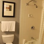 Φωτογραφία: Hyatt Regency San Francisco Airport - Burlingame