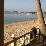 Photo of Samui Mermaid Resort