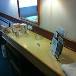 Photo de Days Inn Bristol M5
