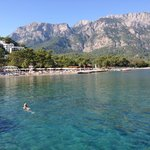 Bilde fra Club Phaselis Holiday Village