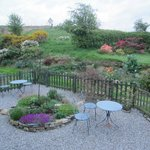 Foto de Ghyll Farm Bed & Breakfast