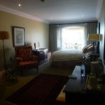 Foto de Three Cities Auberge Hollandaise Guest House