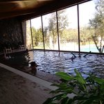 Olmue Natura lodge & spa照片