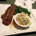 The Green Turtle Bar & Grille
