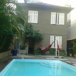 Ipanema Beach House의 사진