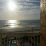 Foto Comfort Inn & Suites Daytona Beach