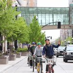 Salt Lake Bicycle Tours