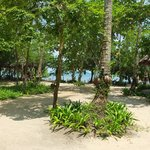 Φωτογραφία: Chivapuri Beach Resort Koh Chang