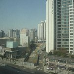 Photo de Stay 7 Mapo Serviced Residence