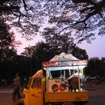 Photo de Delight - Fort Kochi