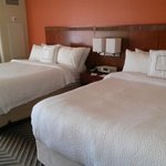 Foto Courtyard by Marriott Fort Lauderdale East