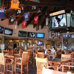 Herby's Sports Bar and Grill