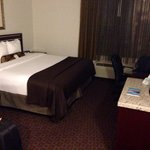 BEST WESTERN PLUS Hotel at the Convention Center照片