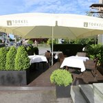 Photo of Hotel Restaurant Zum Torkel