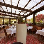 Photo de Hotel Restaurant Zum Torkel