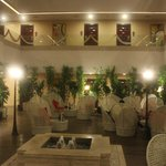 Фотография The Fern Residency, Rajkot
